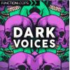 【黑暗人声采样】Function Loops Dark Voices WAV-DISCOVER